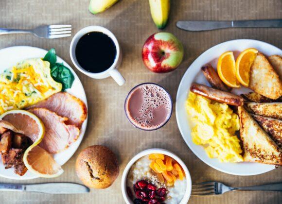 brunch-petit-dejeuner-anglais-lavigneraielevens